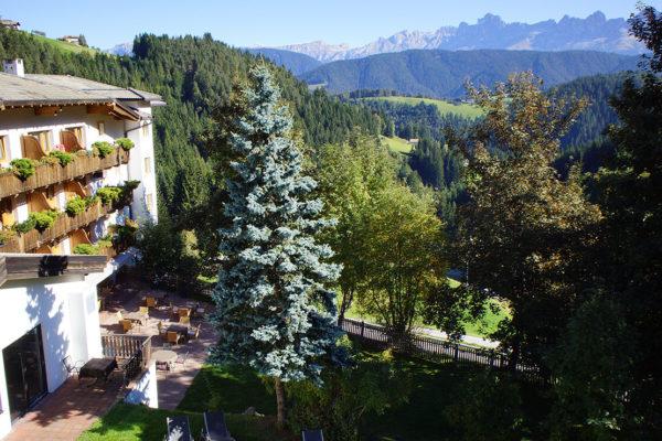 01_GolfhotelDolomiten-Südtirol_Ganischgerhof
