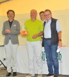 INTERCLUB GC DOLOMITI - GC PETERSBERG 2016 interclub 20160704 1687263999