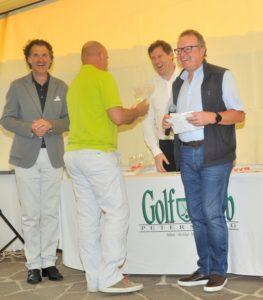 INTERCLUB GC DOLOMITI - GC PETERSBERG 2016 interclub 20160704 1799811892