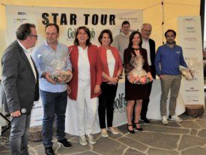 Star Tour 1 2017 star tour 1 20170508 1045089757