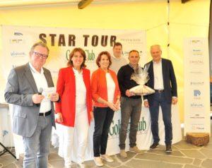 Star Tour 1 2017 star tour 1 20170508 1224570141