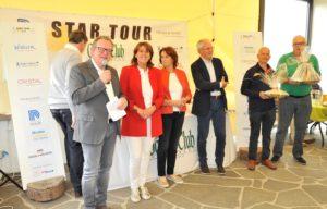 Star Tour 1 2017 star tour 1 20170508 1844041439