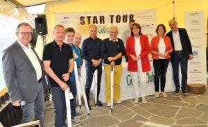 Star Tour 1 2017 star tour 1 20170508 1854228082