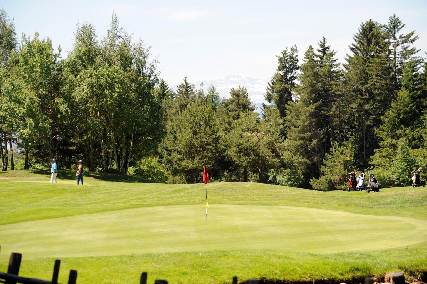 Golfschule DSC2601 Large