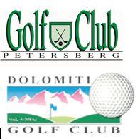 INTERCLUB PETERSBERG / DOLOMITI Dolomiti Petersberg
