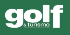 Links Golf e turismo
