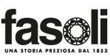 TROPHÄE JUWELIER FASOLI Logo Fasoli