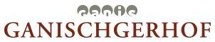 GANISCHGER GOLF TROPHY 2017 Logo Ganischger