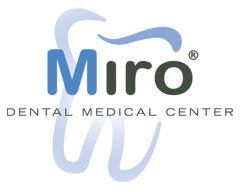 MIRO GOLF TROPHY 2017 Logo Miro