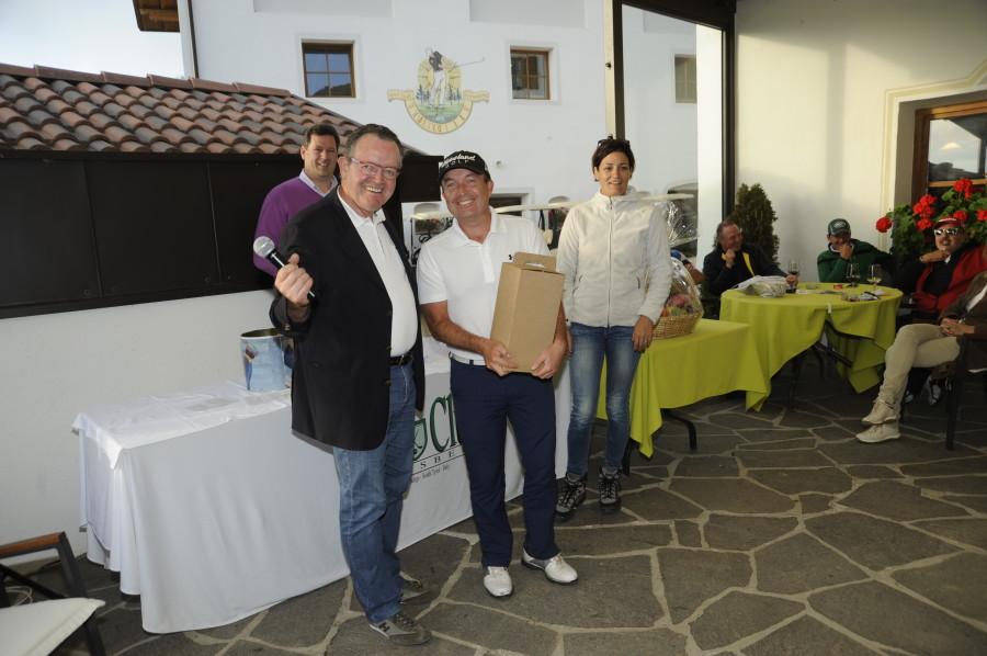 Clubmeisterschaft - Campionato sociale campionato sociale 20141013 1009785632