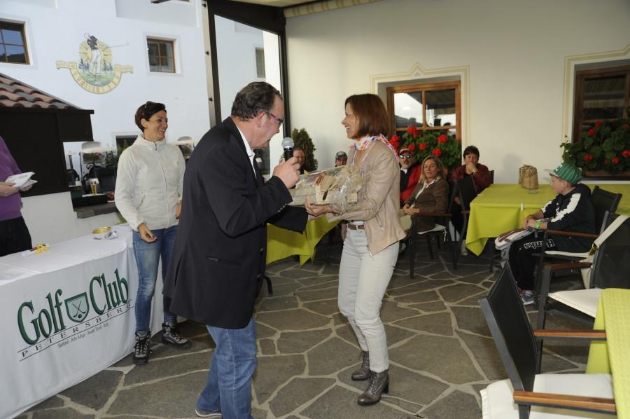 Clubmeisterschaft - Campionato sociale campionato sociale 20141013 1112960269