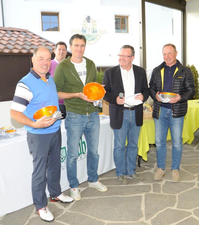 Clubmeisterschaft - Campionato sociale campionato sociale 20141013 1165364288