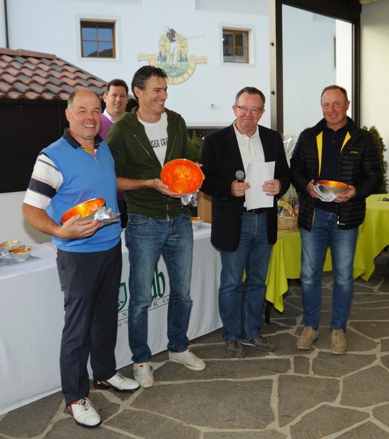 Clubmeisterschaft - Campionato sociale campionato sociale 20141013 1247650784
