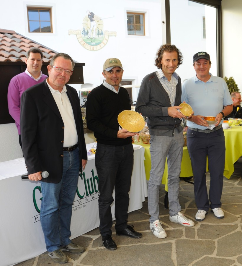 Clubmeisterschaft - Campionato sociale campionato sociale 20141013 1418275624