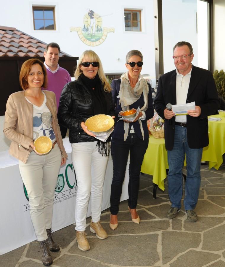 Clubmeisterschaft - Campionato sociale campionato sociale 20141013 1610285104