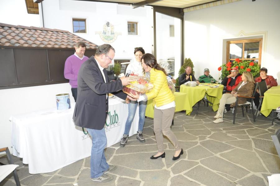 Clubmeisterschaft - Campionato sociale campionato sociale 20141013 1732479754