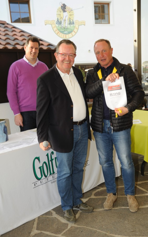 Clubmeisterschaft - Campionato sociale campionato sociale 20141013 1856638440