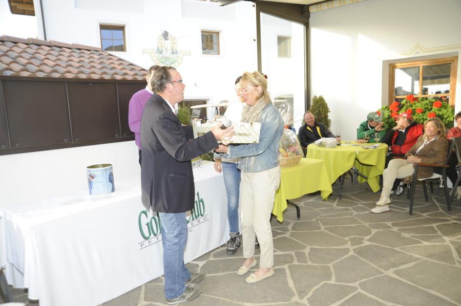 Clubmeisterschaft - Campionato sociale campionato sociale 20141013 1894245186