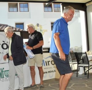 MIRÒ GOLF TROPHY 2016 dolomiti golf cup miro 20160711 1109913203