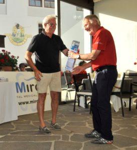 MIRÒ GOLF TROPHY 2016 dolomiti golf cup miro 20160711 1491429478