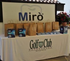 MIRÒ GOLF TROPHY 2016 dolomiti golf cup miro 20160711 1938485942