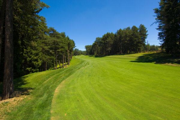 golfclub_petersberg_20120104_1031941470