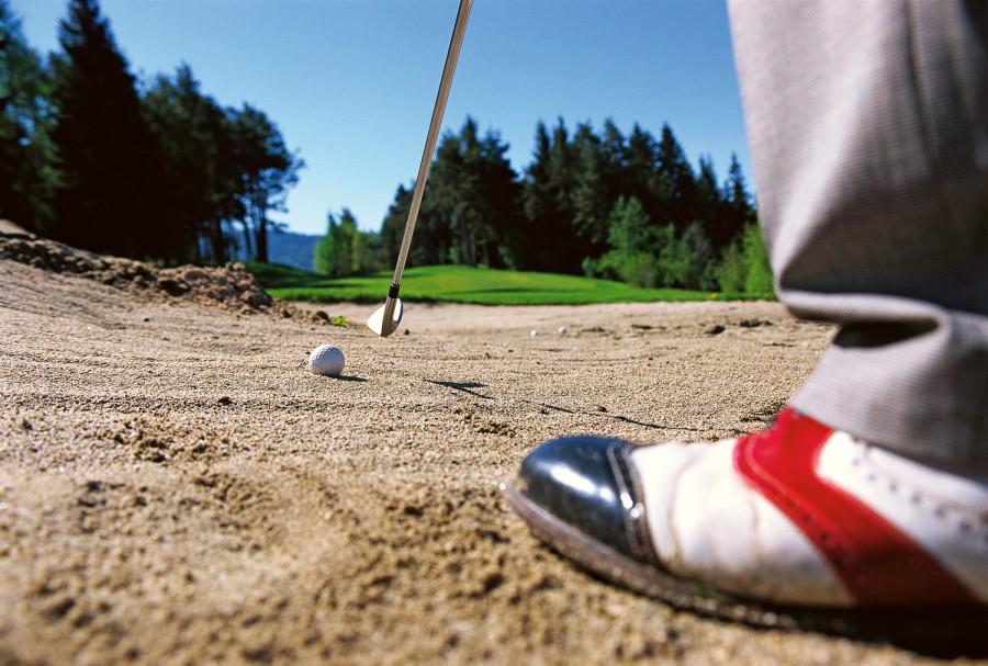 Gallery golfclub petersberg 20120104 1168791652