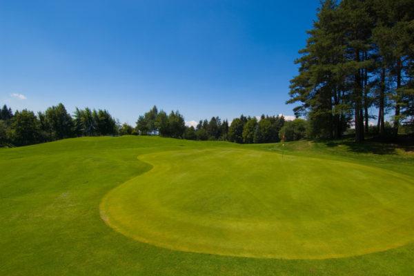 golfclub_petersberg_20120104_1241632163