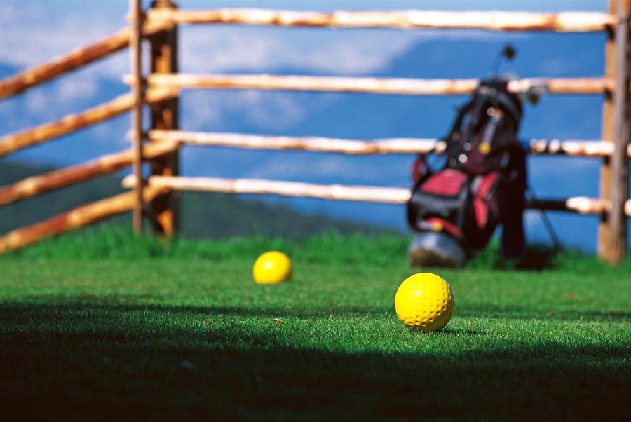 Gallery golfclub petersberg 20120104 1256116945