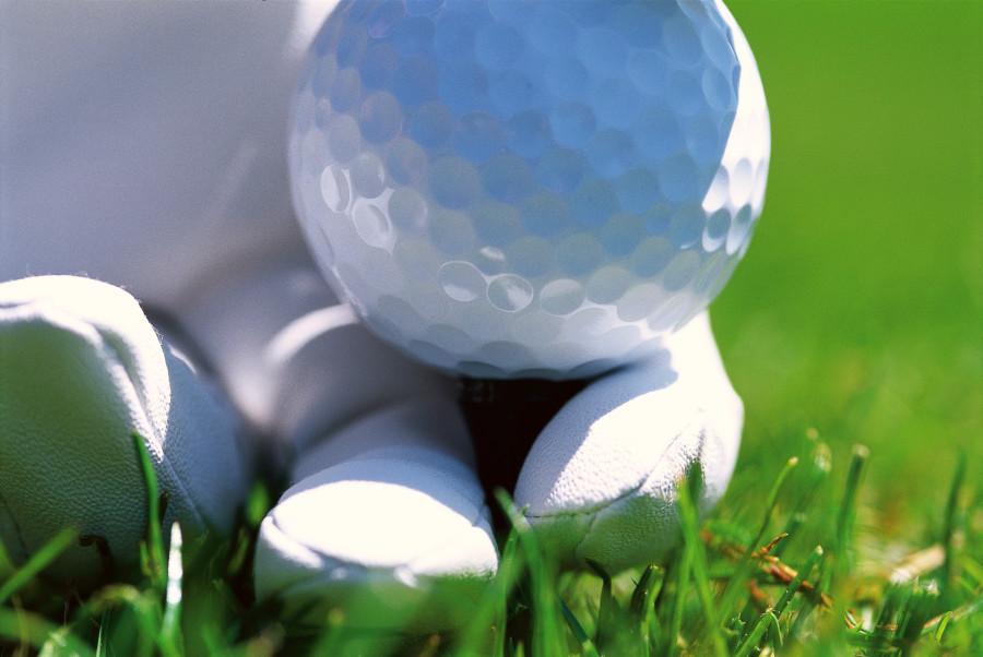 Gallery golfclub petersberg 20120104 1273069293