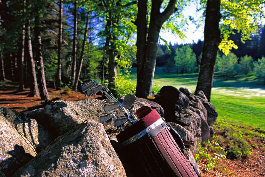 Gallery golfclub petersberg 20120104 1362289590