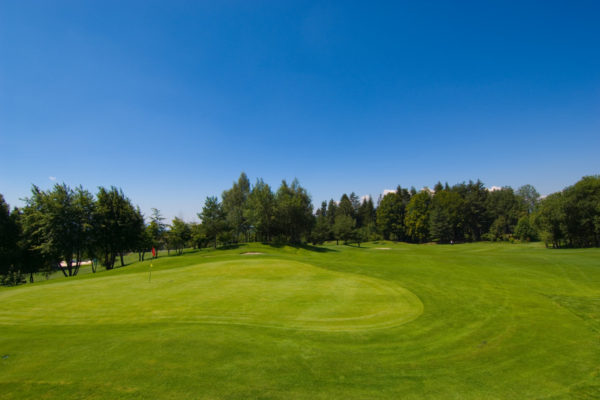golfclub_petersberg_20120104_1398866763