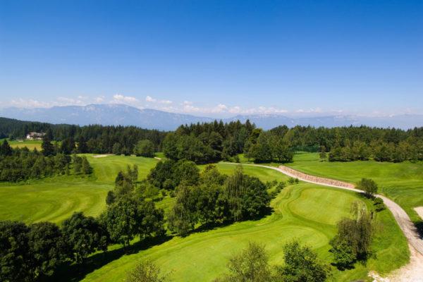 golfclub_petersberg_20120104_1525173899
