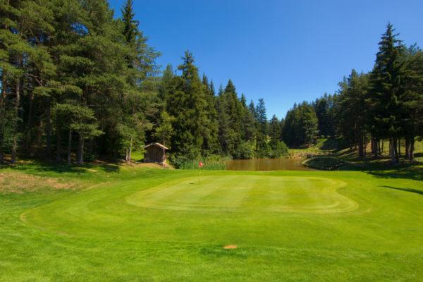 golfclub_petersberg_20120104_1627078417