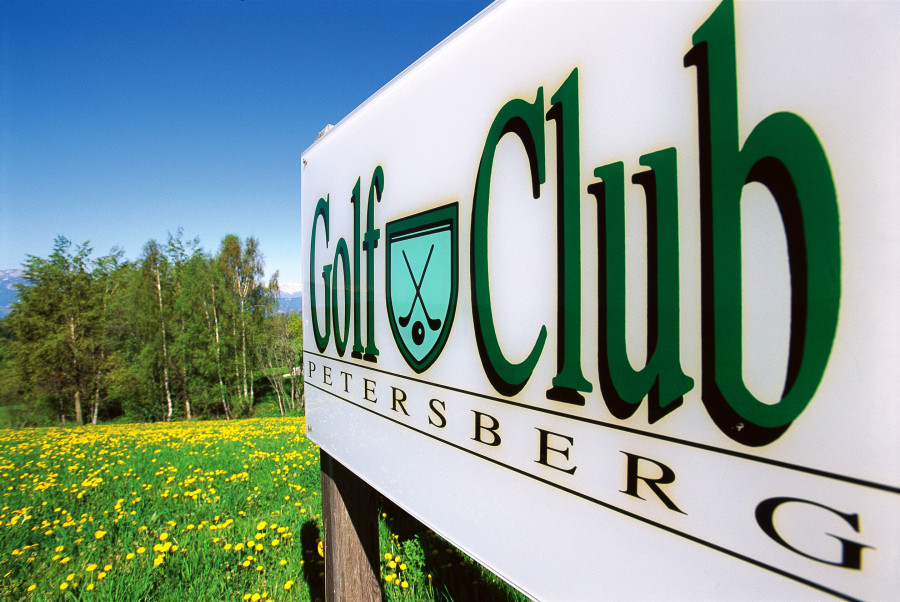 Gallery golfclub petersberg 20120104 1660708699