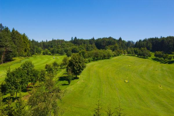 golfclub_petersberg_20120104_1726438693