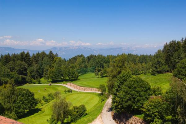 golfclub_petersberg_20120104_1789323784