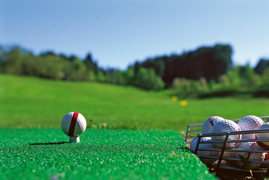 Gallery golfclub petersberg 20120104 2007101713