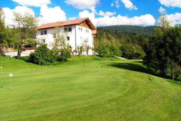 golfclub_petersberg_20120104_2008173560