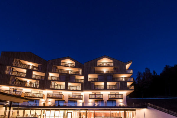 hotel_cristal_20160620_1983838278