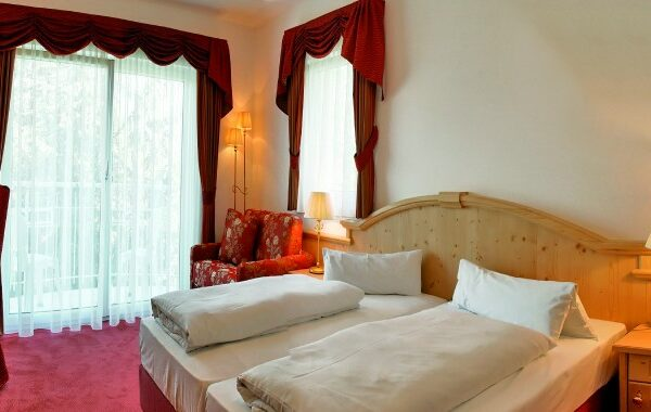 hotel_rotwand_1_20141104_1654341093