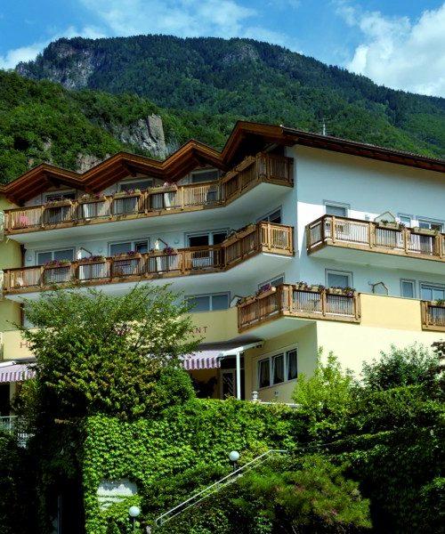 Hotel Rotwand ***s hotel rotwand 8 20141104 1623511085