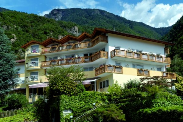 hotel_rotwand_8_20141104_1623511085