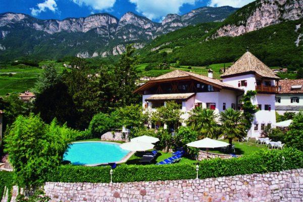 hotel_schwarz_adler_1_20120601_1314899783