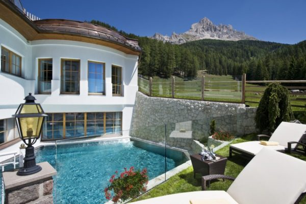hotel_sonnalp_2_20120402_1064259956