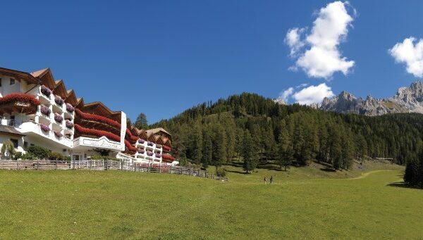 hotel_sonnalp_3_20120402_1221682131