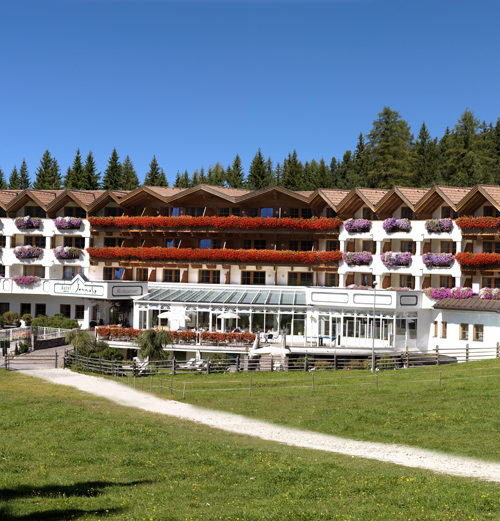 Hotel Sonnalp ****S hotel sonnalp 5 20120402 1116735622 1