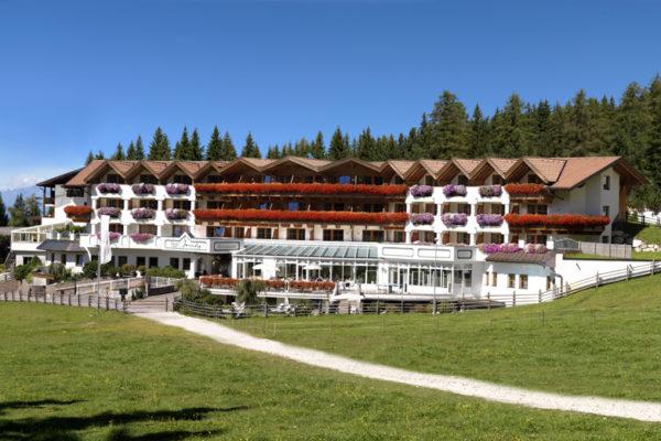 hotel_sonnalp_5_20120402_1116735622