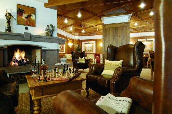 hotel_sonnalp_6_20120402_1978300184