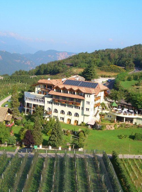 Hotel Tenz **** hotel tenz 1 20120601 1868937421 1